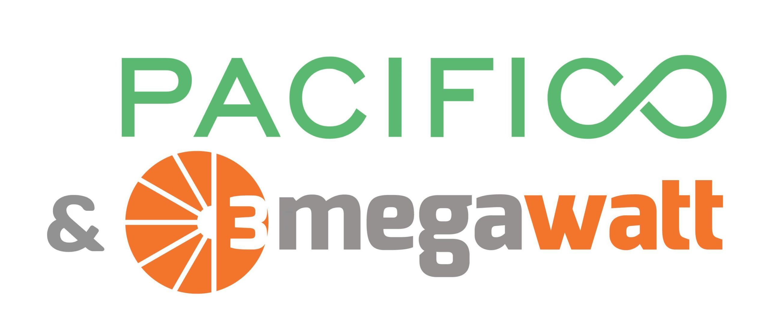 Pacifico will use 3megawatt's BluePoint software