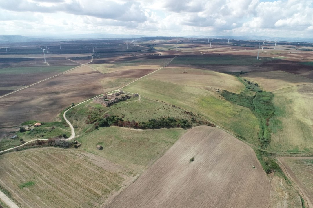 Pipeline extension in the Italian PV market