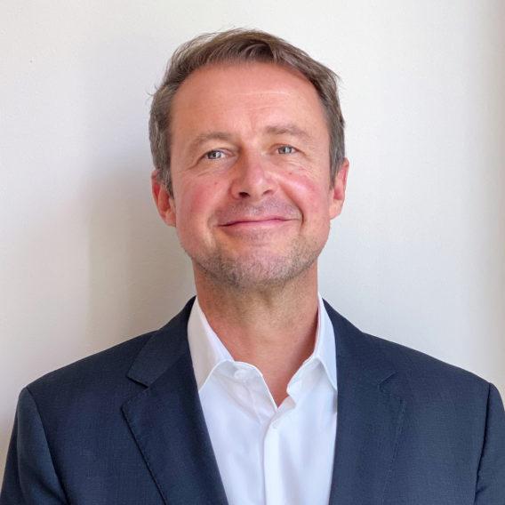 Dirk Holzrichter