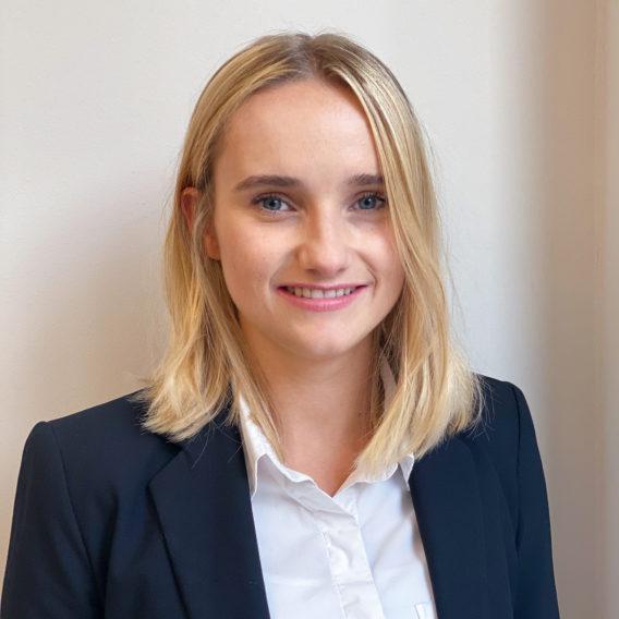 Karolina Pytko